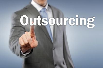 mehr Freizeit, mehr Geld, outsourcing