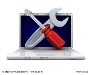 produktiverArbeiten, Tools