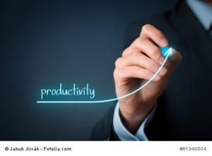 produktive Gewohnheiten
