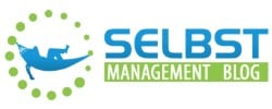 Selbstmanagement Logo
