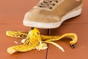 Fehler beim Antrainieren neuer Gewohnheiten
