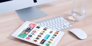 Tools, Apps und Programme