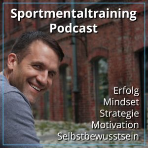 Sportmentaltraining Podcast