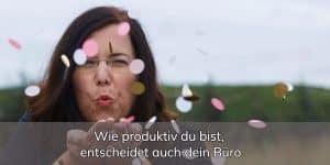 Maria Husch