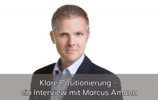 Marcus Amann