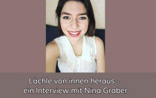 Nina Graber