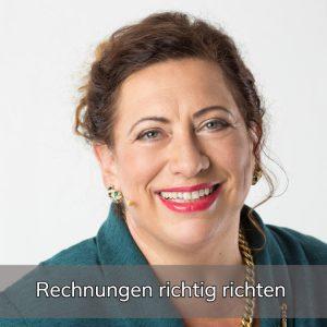 Liss Heller