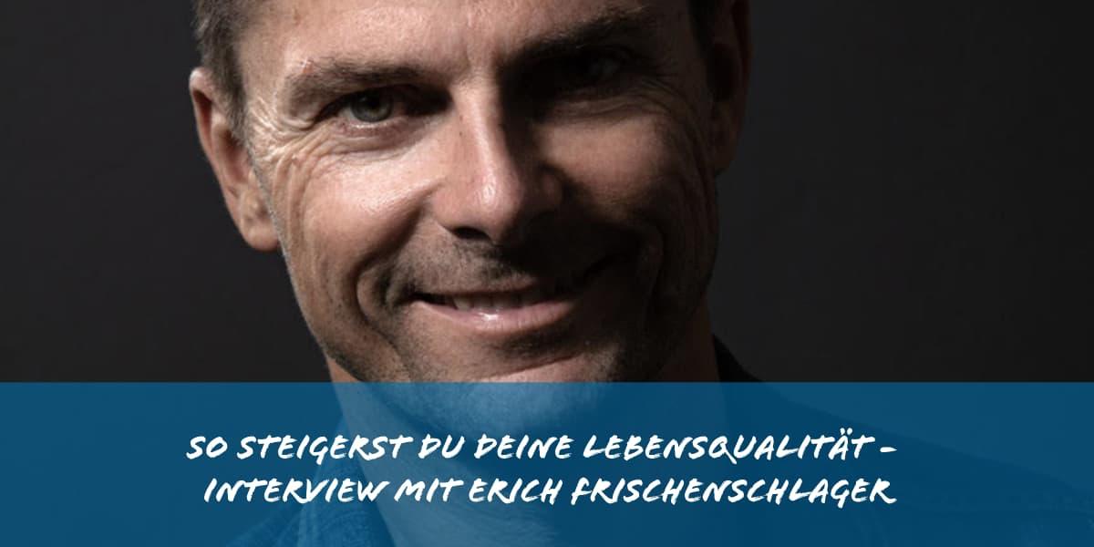 Erich Frischenschlager